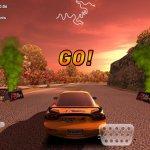Скриншот Real Drift – Изображение 10