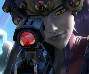 Overwatch выйдет весной следующего года, Origins Edition стоит $40