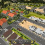 Скриншот Construction Simulator – Изображение 2