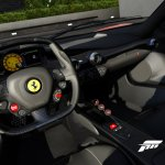 Скриншот Forza Motorsport 6: Apex – Изображение 33