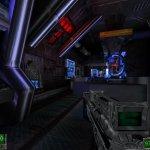 Скриншот Alien Legion – Изображение 1