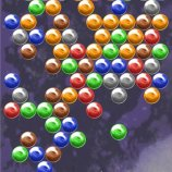 Скриншот Bubble Shooter Violet