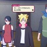Скриншот Naruto Shippuden: Ultimate Ninja Storm 4 - Road to Boruto – Изображение 15