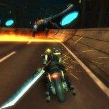 Скриншот Final Fantasy 7 G-Bike