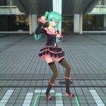 Скриншот Hatsune Miku: Project DIVA ƒ 2nd – Изображение 13