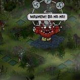 Скриншот Skulls of the Shogun – Изображение 3