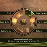 Скриншот Hunter's Trophy