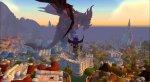 Огонь и кровь: драконы в истории кино и видеоигр - Изображение 25