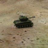 Скриншот M4 Tank Brigade – Изображение 1