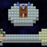 Скриншот Quest Online – Изображение 3