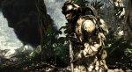 Xbox One: все известные игры на данный момент - Изображение 1