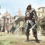Скриншот Assassin's Creed 4: Black Flag – Изображение 64