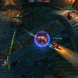 Скриншот The Witcher Battle Arena – Изображение 4