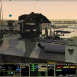 Скриншот Combat Mission: Shock Force - Marines