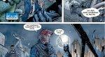 В России издали комикс Batman Hush - Изображение 3