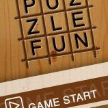 Скриншот Puzzle Fun