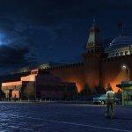 Скриншот Lost Horizon 2 – Изображение 3