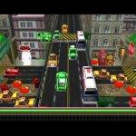 Скриншот Frogger 3D – Изображение 17