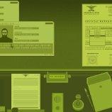 Скриншот Kommissar – Изображение 5