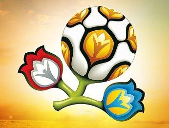 Рецензия на UEFA Euro 2012