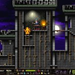 Скриншот Return to Dark Castle – Изображение 2