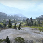 Скриншот Total War: Arena – Изображение 2