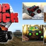 Скриншот Top Truck – Изображение 5