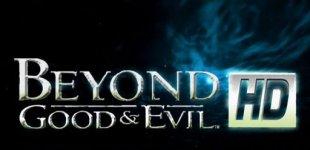 Beyond Good & Evil HD. Видео #1