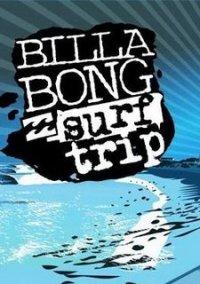 Обложка Billabong Surf Trip