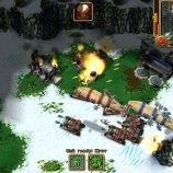 Скриншот Command & Conquer: Red Alert (2009) – Изображение 1