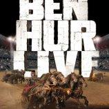 Скриншот BEN HUR LIVE