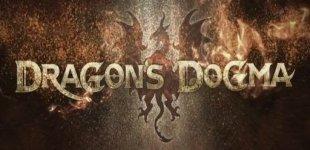 Dragon's Dogma. Видео #20