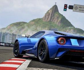 Слухи: новые части Forza могут выйти на Windows 10