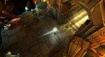 Path of Exile, Forced и другие хорошие, но незаметные игры - Изображение 2