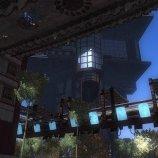 Скриншот Earthrise (2010) – Изображение 8