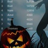 Скриншот Halloween X