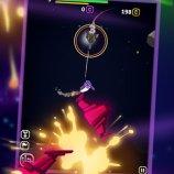 Скриншот Superchroma – Изображение 4