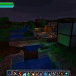 Скриншот Counter Spell – Изображение 6