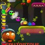 Скриншот Frutorious – Изображение 16