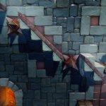 Скриншот Crash Bandicoot N. Sane Trilogy – Изображение 7