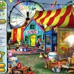 Скриншот Yard Sale Hidden Treasures: Sunnyville – Изображение 1