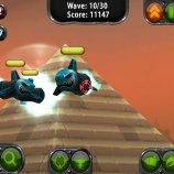 Скриншот Commando Jack – Изображение 1