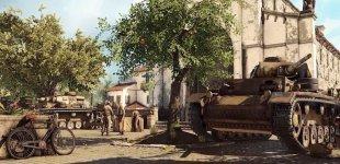 Sniper Elite 4. Тизер - трейлер