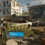Скриншот Watch Dogs 2 – Изображение 15