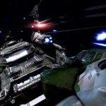 Скриншот Star Citizen – Изображение 102