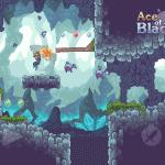 Скриншот Ace of Blades – Изображение 4