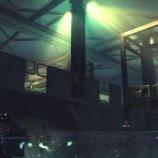 Скриншот Deep Black – Изображение 7