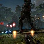 Скриншот Serious Sam VR: The Last Hope – Изображение 11