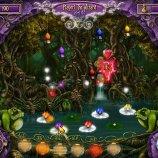 Скриншот Youda Fairy