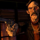 Скриншот The Wolf Among Us: Episode 5 Cry Wolf